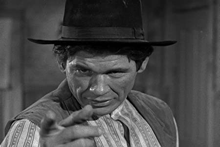 I buoni siti di film guardano gratis online Gunsmoke: The Killer  [HD] [480x360] by John Dunkel USA