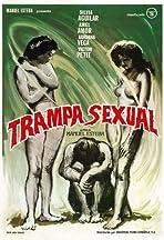 Trampa sexual