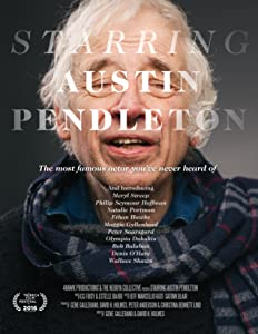 Watch free american movies Starring Austin Pendleton by [640x960]