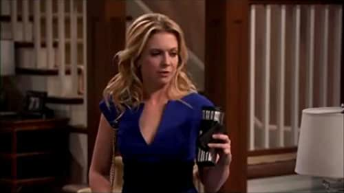 Trailer for Melissa & Joey: Season One, Part One