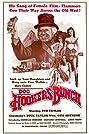 Doc Hooker's Bunch (1976) Poster