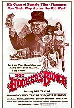 Doc Hooker's Bunch