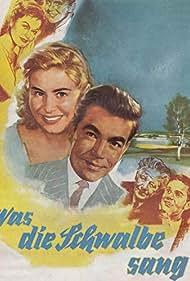 Was die Schwalbe sang (1956)