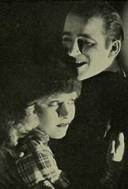 The Vengeance Trail (1921) - IMDb