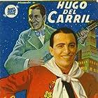 La vida de Carlos Gardel (1939)