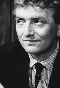 Primary photo for Boguslaw Sochnacki