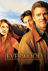 Primary photo for Everwood