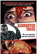 Slaughter Tales