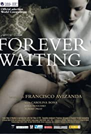 Forever Waiting Poster