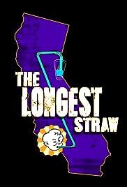 The Longest Straw (2017) 720p