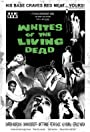 Whites of the Living Dead