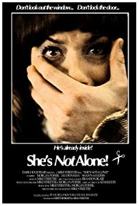 She's Not Alone! by