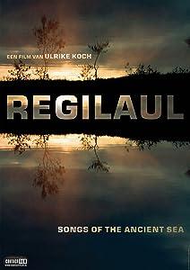 Absolutely free full movie downloads Regilaul Estonia [420p]