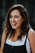 Nicole Gulasekharam