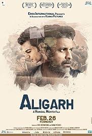 Aligarh (2015) 1080p