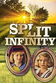 Split Infinity () film en francais gratuit
