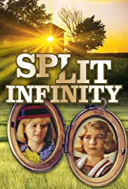 Split Infinity (1992) Poster - Movie Forum, Cast, Reviews