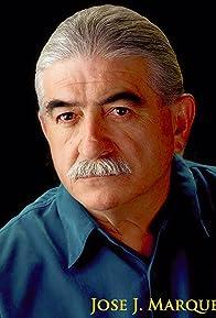Primary photo for Jose Jacinto Marquez