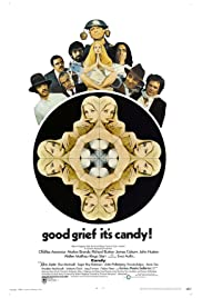 Candy (1968) ONLINE SEHEN