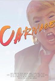 carnage full movie 2017