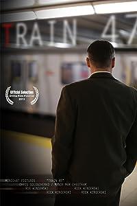 Film nedlastning nettsted gratis Train 47 [hddvd] [2k]