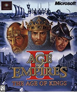Age of Empires II: The Age of Kings full movie download in hindi