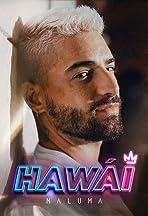 Maluma: Hawái