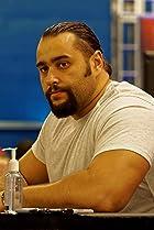 Miroslav Barnyashev
