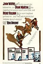 Primary image for Rio Bravo