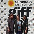 Between Waves at the Gasparilla International Film Festival