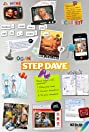 Step Dave (2014) Poster