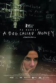 PJ Harvey in A Dog Called Money (2019)