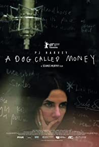 Primary photo for A Dog Called Money
