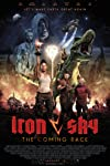 Iron Sky: The Coming Race (2019)