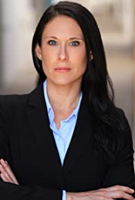 Primary photo for Caroline Avery Granger