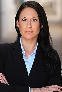 Caroline Avery Granger Picture