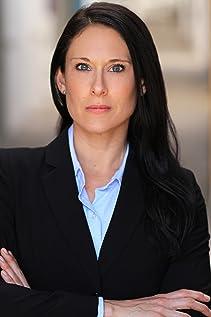 Caroline Avery Granger