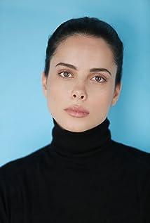 Vanesa Restrepo Picture