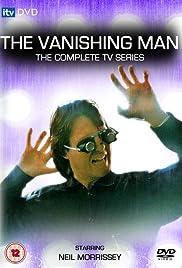The Vanishing Man Poster - TV Show Forum, Cast, Reviews