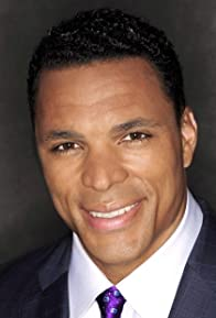 Primary photo for Tony Gonzalez