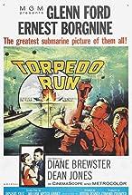 Primary image for Torpedo Run