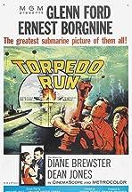 Torpedo Run