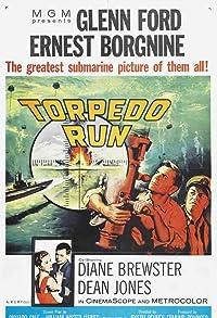 Primary photo for Torpedo Run