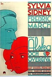 Good Dame Poster