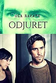 Odjuret (2012)