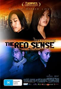 New movies downloading sites The Red Sense Australia [4k]