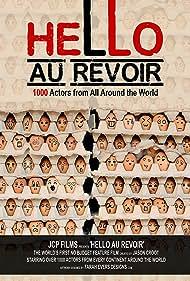 Hello Au Revoir (2018)