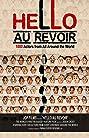 Hello Au Revoir (2018) Poster