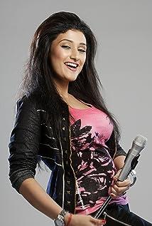 Ragini Khanna Picture