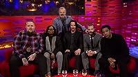 Denzel Washington/Whoopi Goldberg/Keanu Reeves/Jamie Dornan/Rag'n'Bone Man